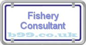 fishery-consultant.b99.co.uk